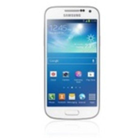 Samsung Galaxy S4 Mini Accessoires