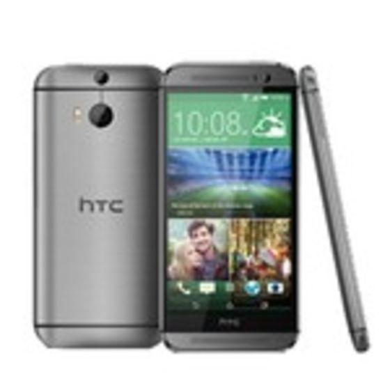 HTC One M8 accessoires
