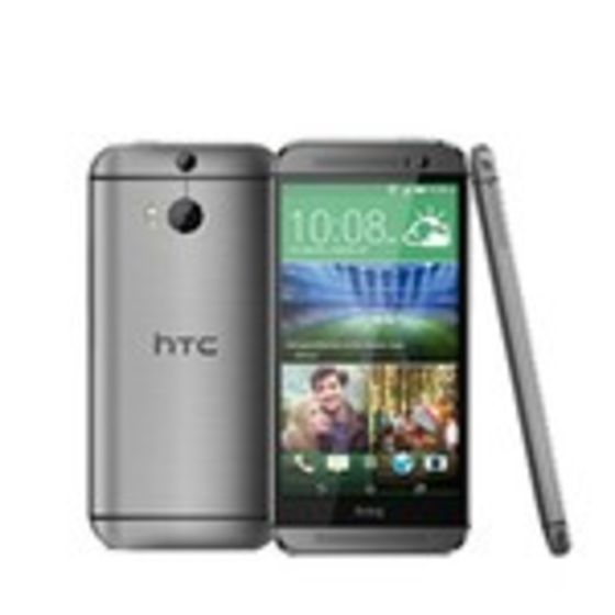 HTC One M8 Mini accessoires