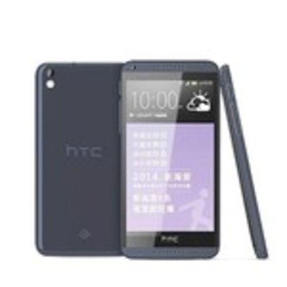 HTC One Desire 816 accessoires