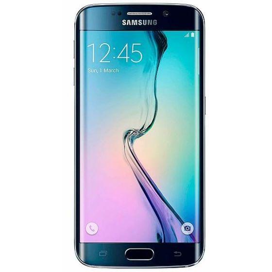 Samsung Galaxy S6 Edge Accessoires
