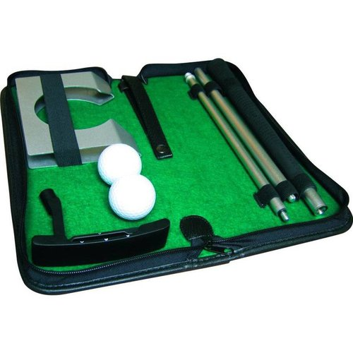 Golf Putting Set