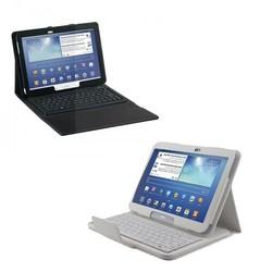 Toetsenbord voor Galaxy Tab 3 10.1 inch