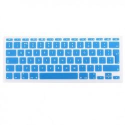 Macbook Pro Retina 15 Inch Keyboard Toetsenbord Skin Hoes Bescherming