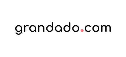 CheapTech.nl De leukste Gadgets voor de Laagste Prijs