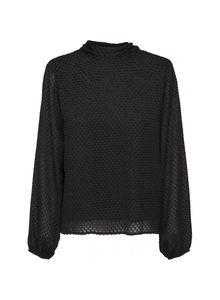 MINUS Kyle blouse