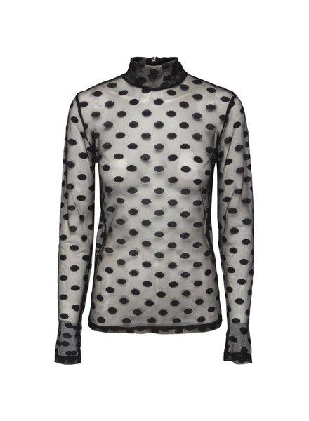 MINUS Hadi blouse