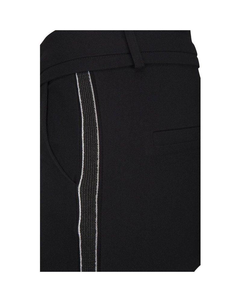 MINUS Carma pants