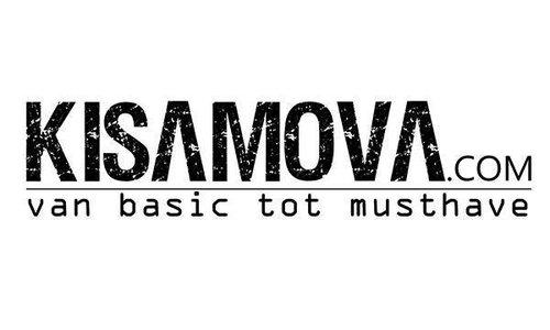 Kisamova