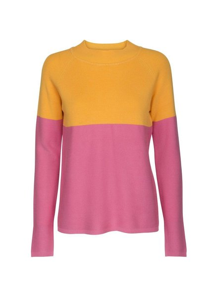 MINUS Juliette knit pullover