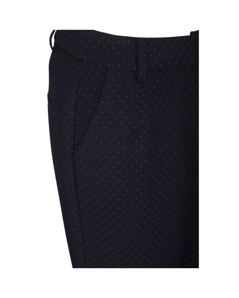 MINUS Norah pants