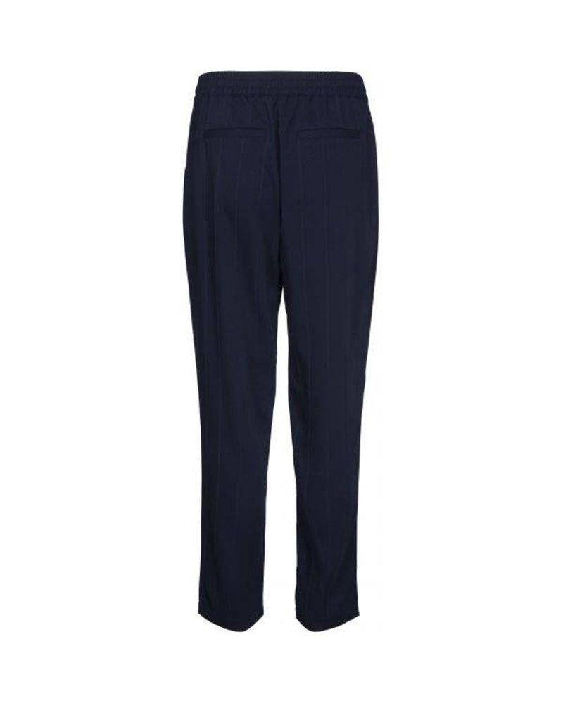 MINUS Joan pants