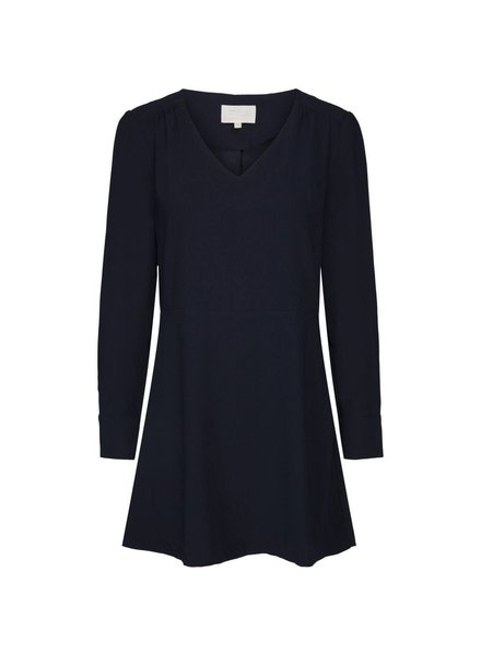MINUS Edel dress