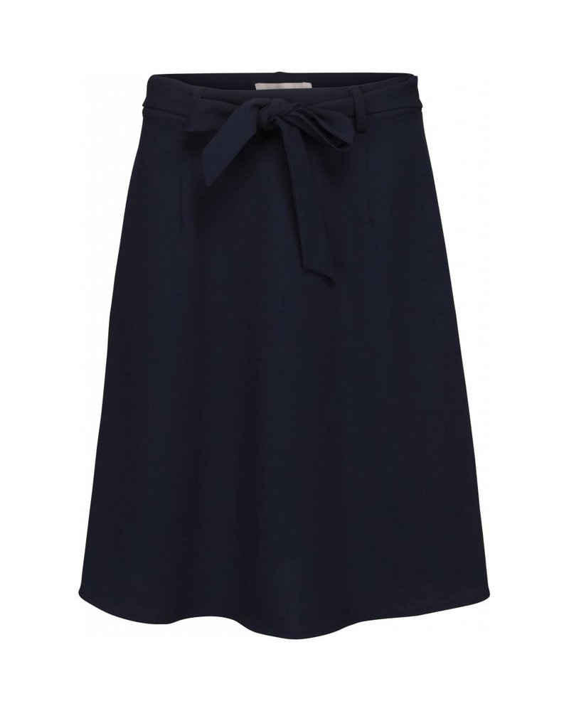 MINUS Taylor skirt