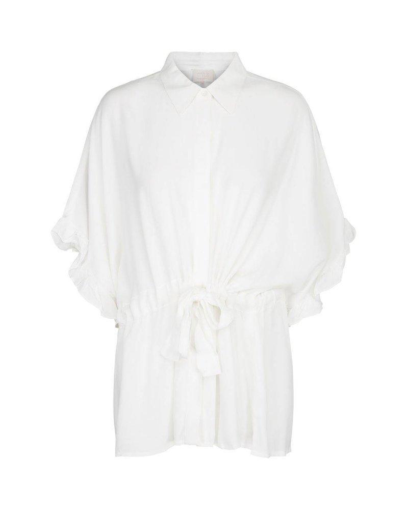 MINUS Ariana shirt