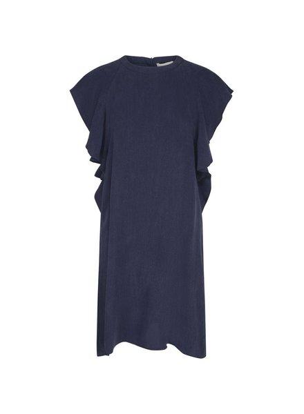 MINUS Fabia dress