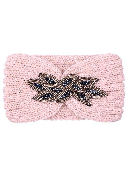 Kisamova Winter sparkle pink