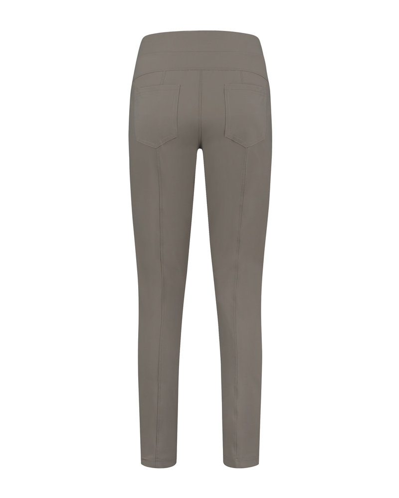 Hart by Helena Hart Broek Lina Transfer Taupe