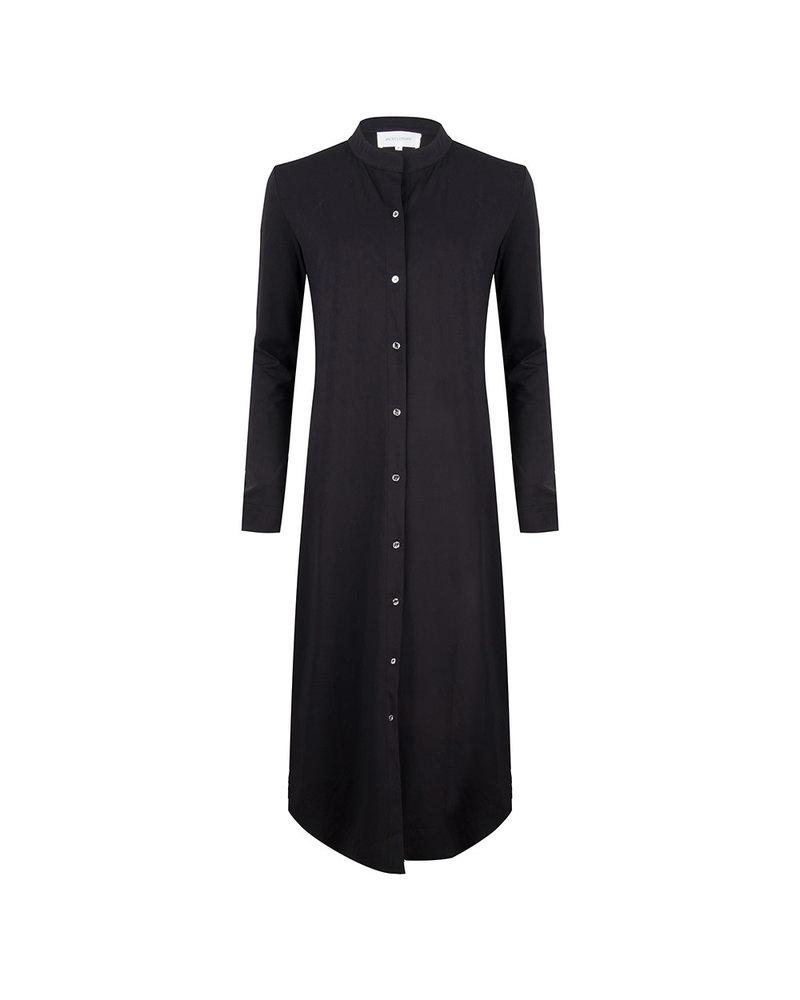 JACKY LUXURY Dress Traveller Quality