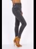 Toxik3 High-waist grey