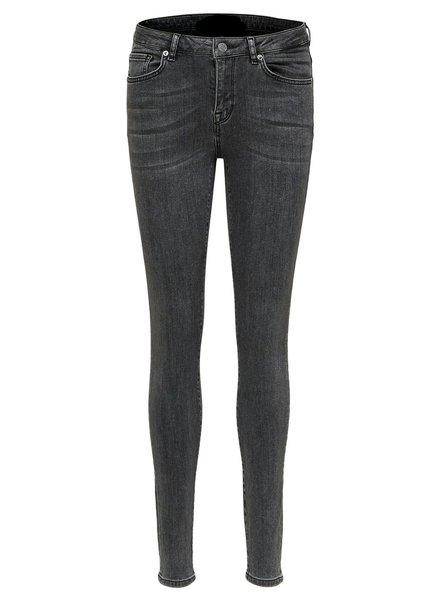 Kisamova Dark Grey Jeans