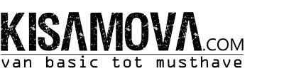 Kisamova.com
