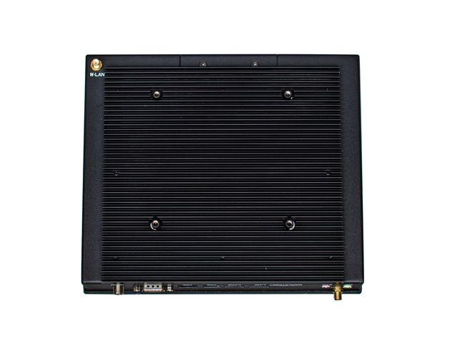 8 inch touchscreen computer (N3550)
