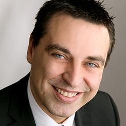 Peter Trosien nieuwe CEO voor faytech AG