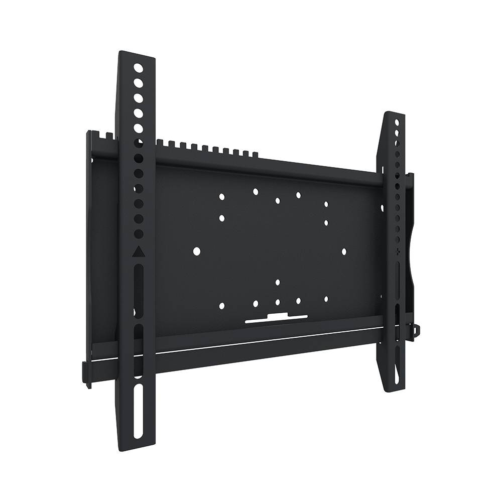 Universal wall mount max 446 x 400 mm 125 kg