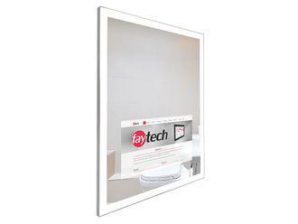 Interactieve 15,6  inch badkamer spiegel