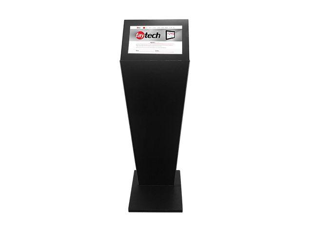 """10,1"""" Embedded Touch Kiosk (ARM V40)"""