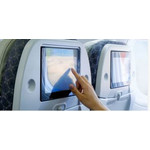 Madico Madico Veiligheidsfolie CL400 incl installatie