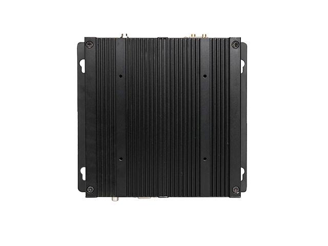 N4200 Industrial PC Box PC