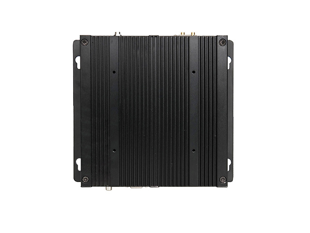 faytech N4200 Industrial PC