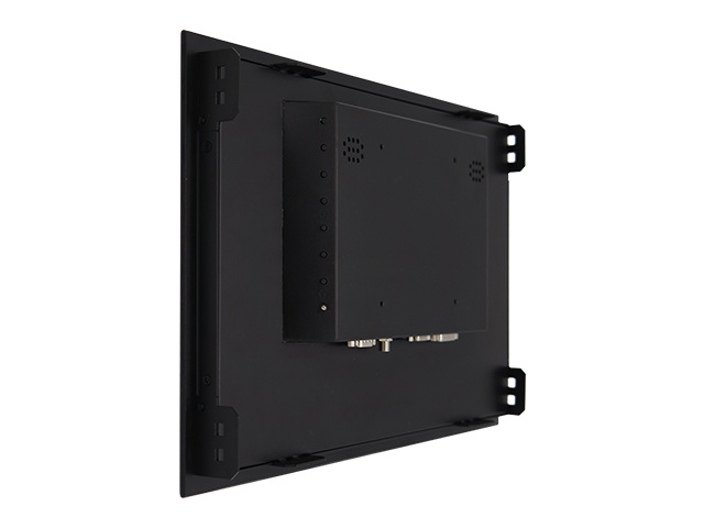 """11,6 """" open frame capacitive touch monitor 