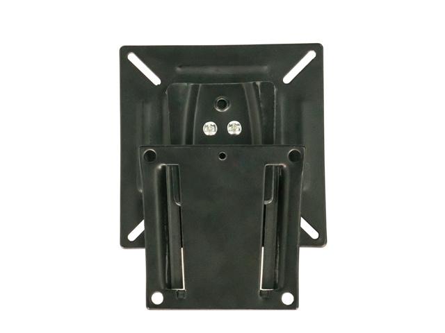 VESA 75/100 wallmount
