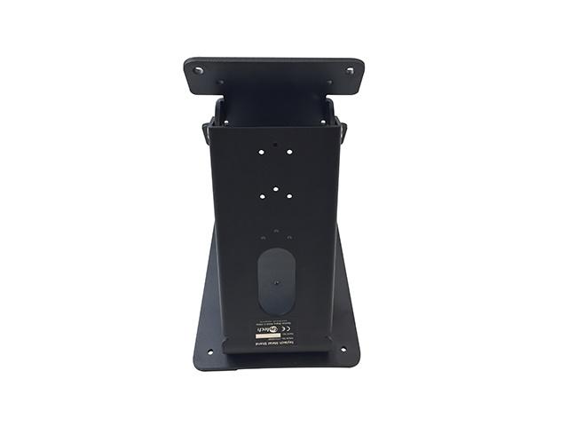 VESA 75 / 100  stand
