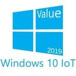 Microsoft Windows  Win 10 Iot Enterprise 2019