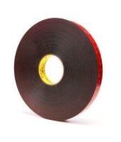 Tape 3M VHB5925