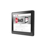 faytech 12,1 inch capacitive touch monitor