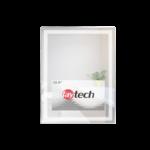 """faytech 15,6"""" Interactive Bathroom Mirror"""