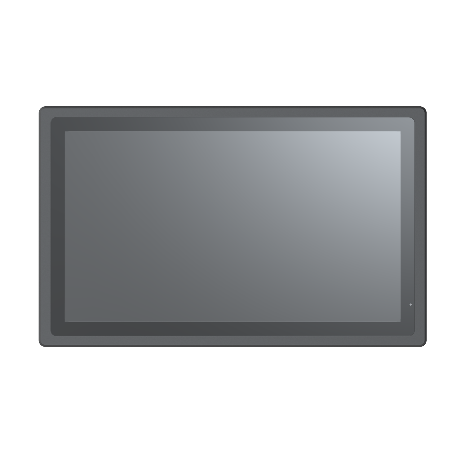 """21,5"""" i3 touch screen panel pc    Lilliput PC-2150"""
