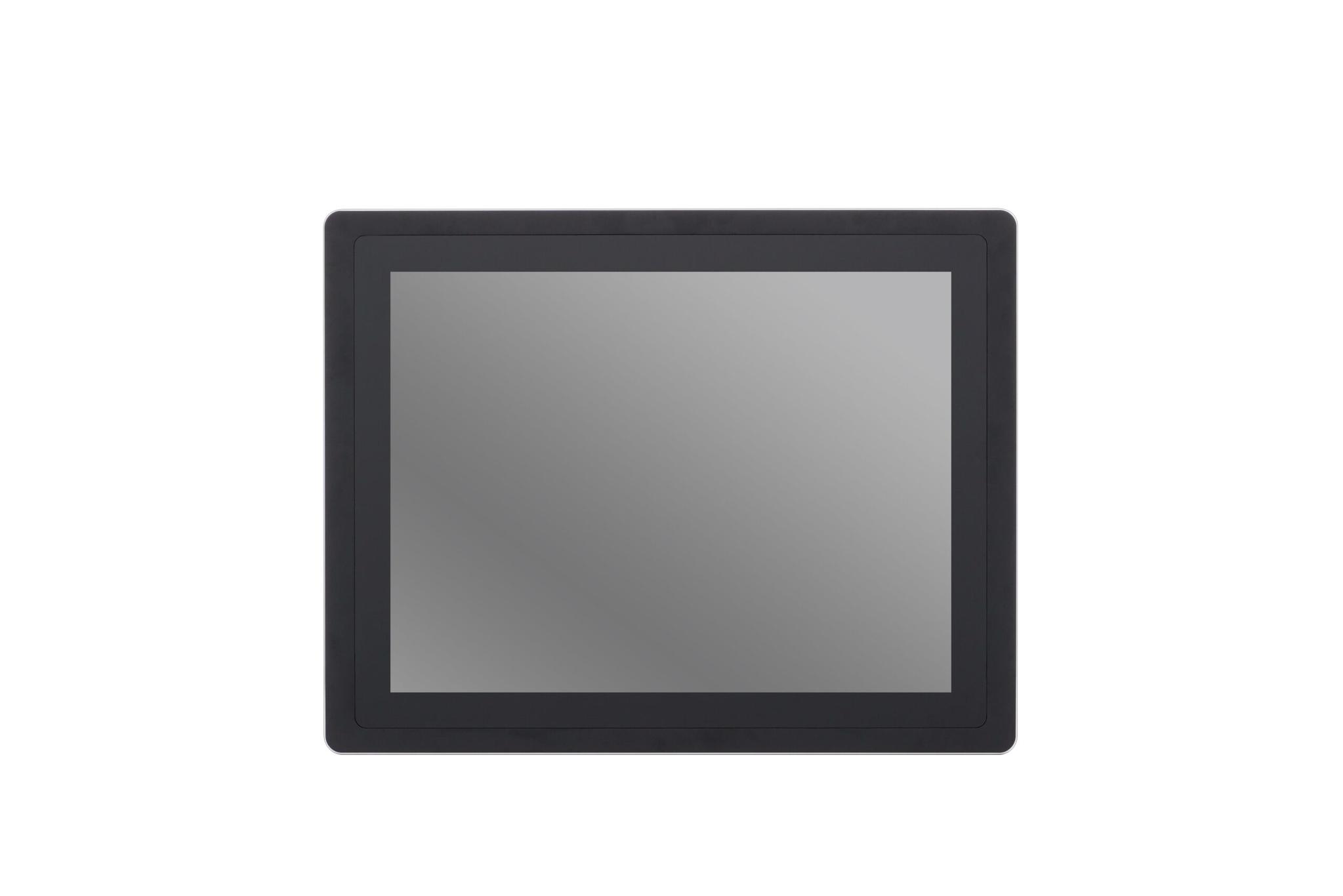 15,6 inch  True Flat touch screen computer | Resun EB-156SY