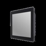 Resun 13,3 inch capacitieve touch computer | Resun EB-133SY