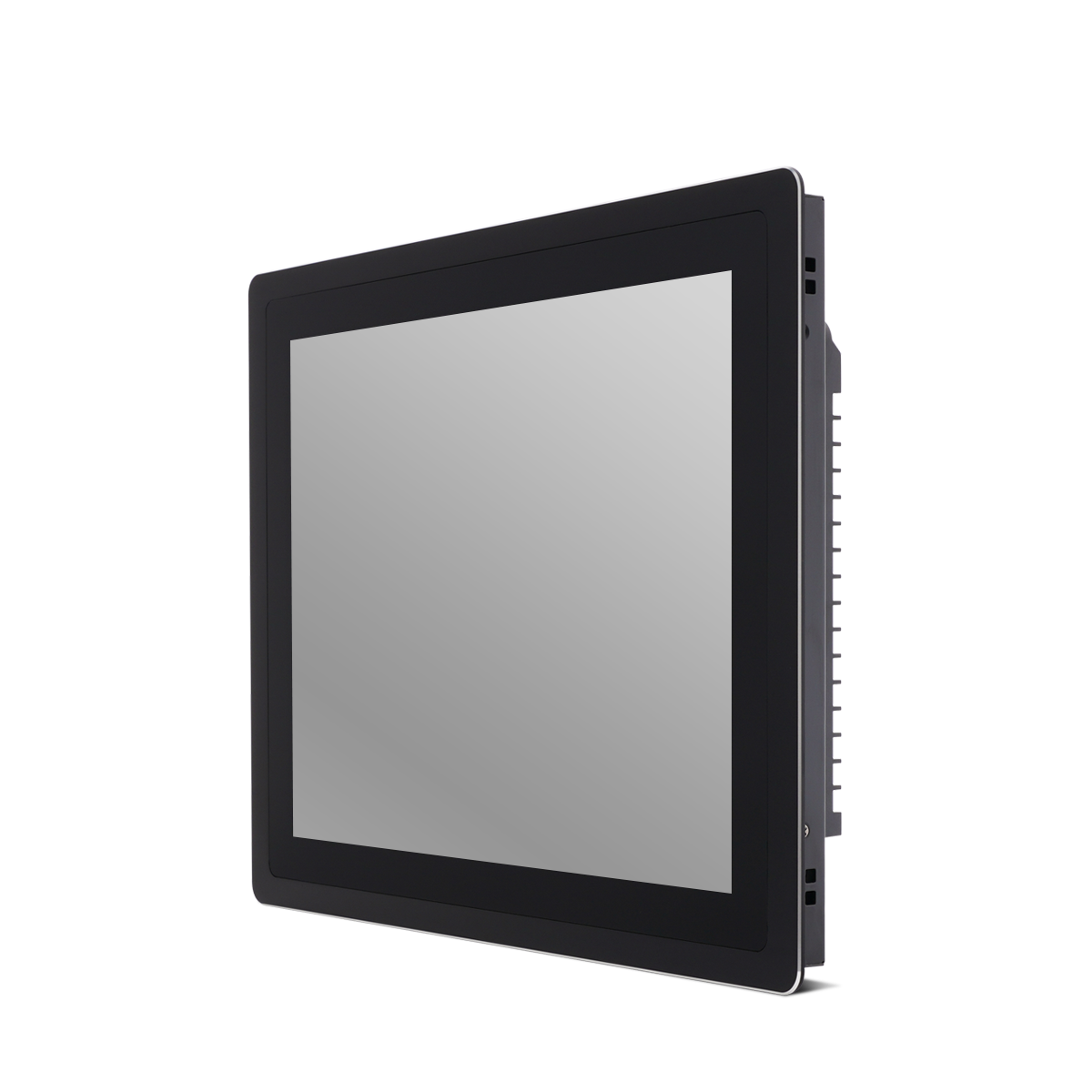 13,3 inch capacitieve touch computer | Resun EB-133SY