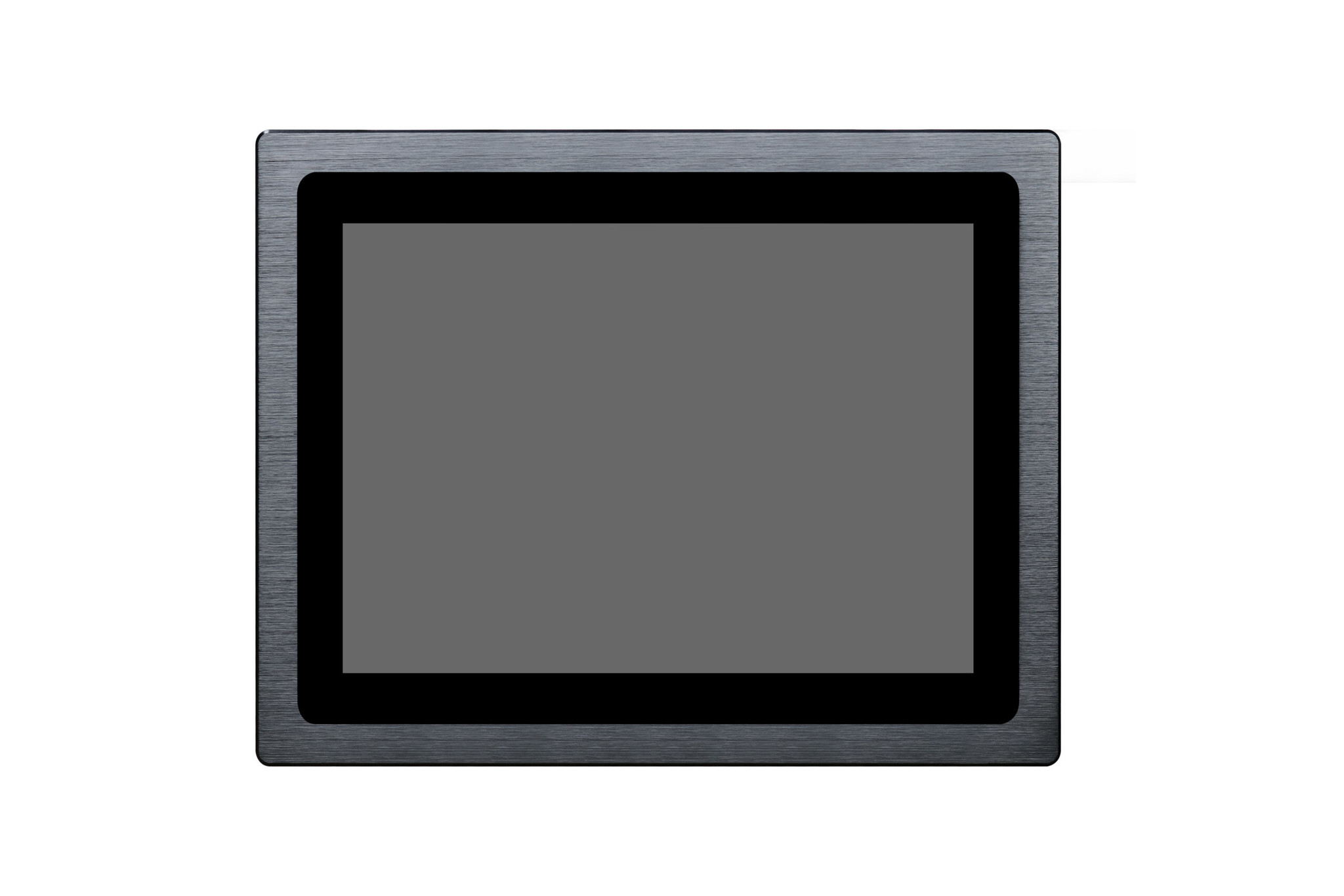 8 inch capacitive touch computer