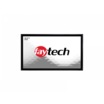 faytech 32 inch  capacitive touch monitor (OB)