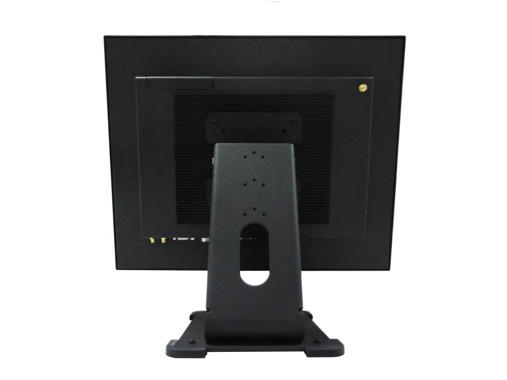 17 inch touchscreen computer