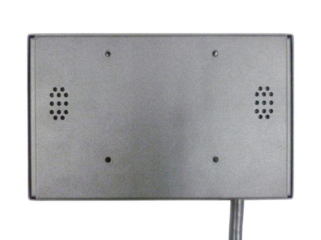 7 inch IP65 HDMI