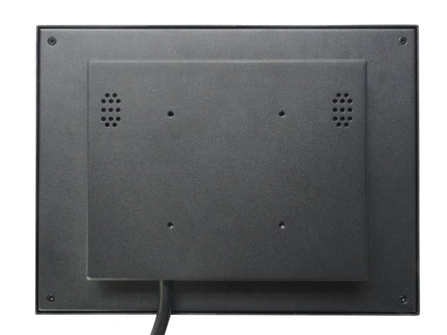 10 inch IP65 touch monitor FT10TMIP65